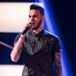 The Voice of Italy 2016, arrivano i neomelodici: Pino Giordano conquista i coach