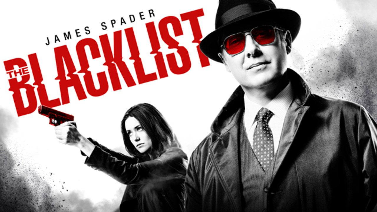 NBC-The-Blacklist-S3