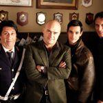 Ascolti tv, Montalbano in replica sfiora i 10 milioni di telespettatori
