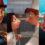 Sky, per Pasqua un intero canale dedicato ai cartoni Pixar