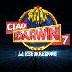 Ascolti tv: Ciao Darwin 7 supera Laura e Paola e si aggiudica la serata