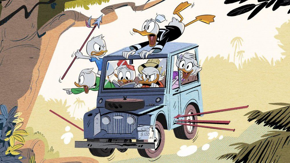 ducktales-reboot-disney-xd-first-look-image