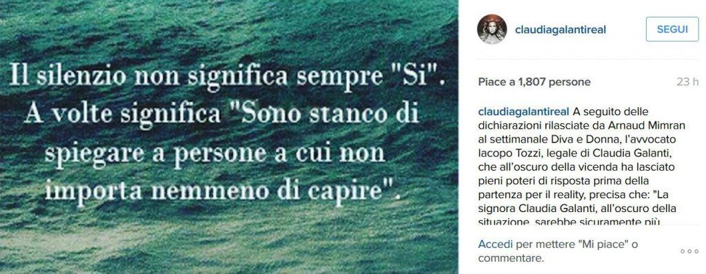 foto_galanti_instagram