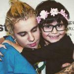 Justin Bieber annulla i prossimi appuntamenti: rischia la depressione