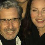La Tata reunion 20 anni dopo: Maxwell, Francesca e Zia Assunta di nuovo insieme