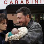 Venuto al mondo: Sergio Castellitto e Penelope Cruz in prima tv Canale 5