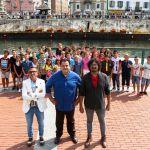 Junior MasterChef Italia, tornano i piccoli chef con un Gennaro Esposito in più