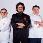 Junior MasterChef Italia