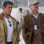 I Mercenari 3: trama, cast e curiosità del film con Stallone, Schwarzenegger e Mel Gibson