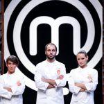MasterChef Italia 5, lo spoiler arriva da Sky: già trasmessa per sbaglio la finale
