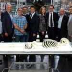 Bones compie 200 puntate e Top Crime lo celebra con uno speciale