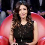 Sabrina Ferilli: 'Nessuno ha il potere su di me che ha Maria De Filippi'