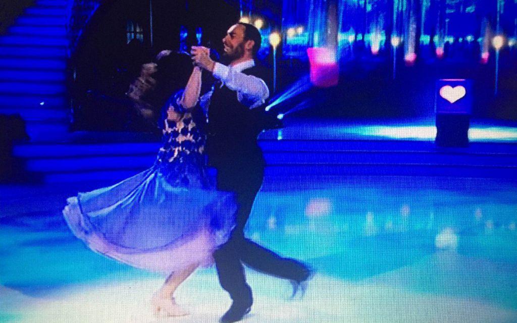 Ballando con le stelle 2016 concorrenti, vota il tuo preferito