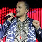 Miguel Bosè, 60 anni tra musica e tv: dal Festival di Sanremo ad Amici