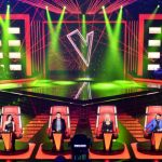 The Voice of Italy 2016, la penultima puntata delle Blind Audition