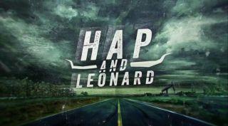 Hap e Leonard: i protagonisti della serie tratta dalla saga di Joe R. Lansdale