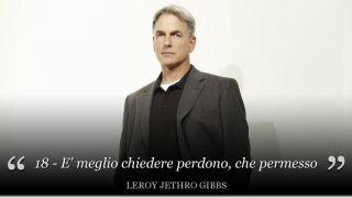 Mark Harmon compie 65 anni: le regole del suo leggendario Leroy Jethro Gibbs