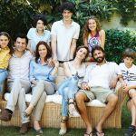 Ascolti tv, Come fai sbagli con Caterina Guzzanti supera i 3 milioni di telespettatori
