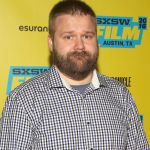 Il creatore di Outcast e The Walking Dead: 'Credo negli esorcismi'