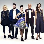 Italia's Got Talent, il best of in onda su Tv8