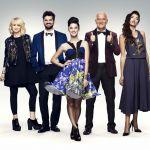 Italia's Got Talent, il best of in onda su Tv8
