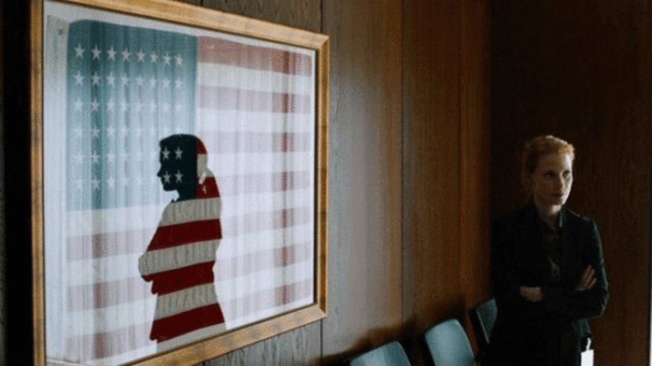Zero Dark Thirty, il film in prima tv in occasione dei 5 anni dalla cattura di Osama Bin Laden