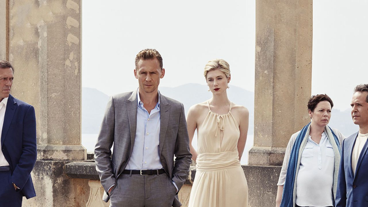 The Night Manager, anticipazioni puntata 23 settembre