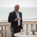 Ascolti tv, Il Commissario Montalbano in replica supera i 6,5 milioni di telespettatori