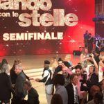 Ballando con le stelle 2016: ecco i finalisti. Platinette e Daniel Nilsson al televoto