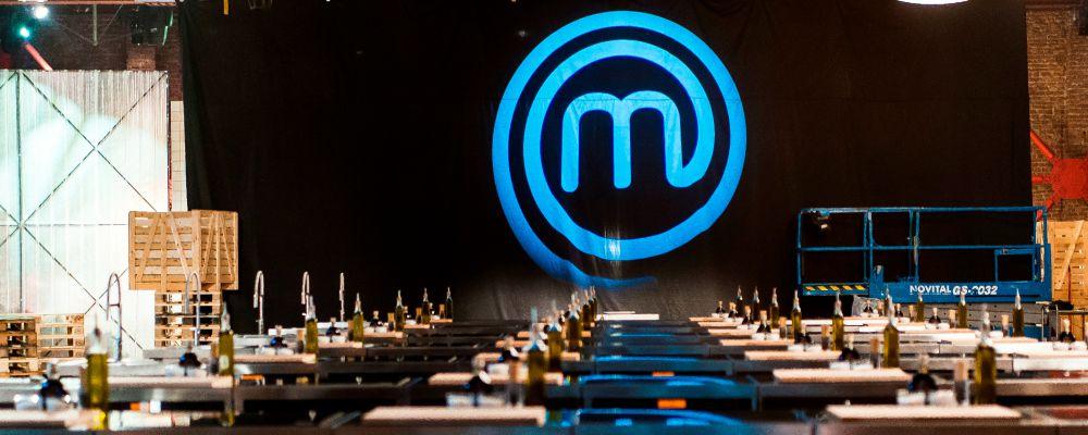 MasterChef da record: nel Guinness come format tv culinario di maggior successo al mondo