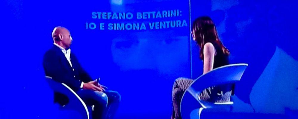 foto_stefano_bettarini