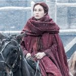 Game of Thrones, la sesta stagione riparte alla grande