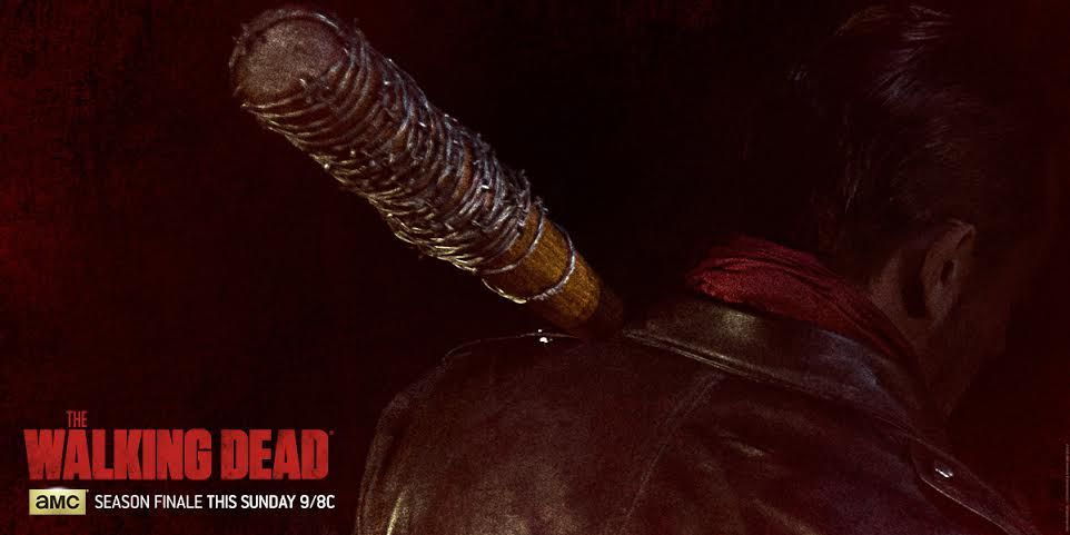 walking_dead_negan