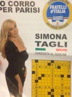 simona_tagli