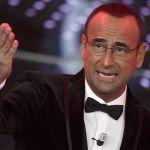 Sanremo 2017, Carlo Conti: come valletta 'una showgirl straniera? Perché no'