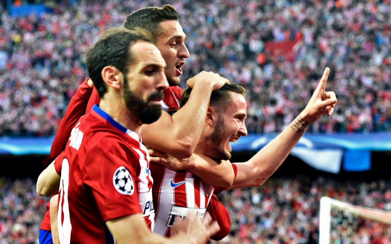 Real Madrid – Atletico Madrid, la finale di Champions League parla spagnolo