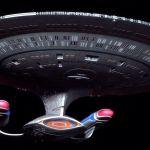 Star Trek dal film alla serie tv l'ultima frontiera non è stata ancora scoperta