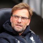 Champions League, in chiaro il ritorno dei play off tra Liverpool e Hoffenheim