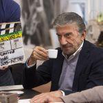 Ascolti tv, vince Gigi Proietti e Una pallottola nel cuore 2 con 5,2 milioni di spettatori