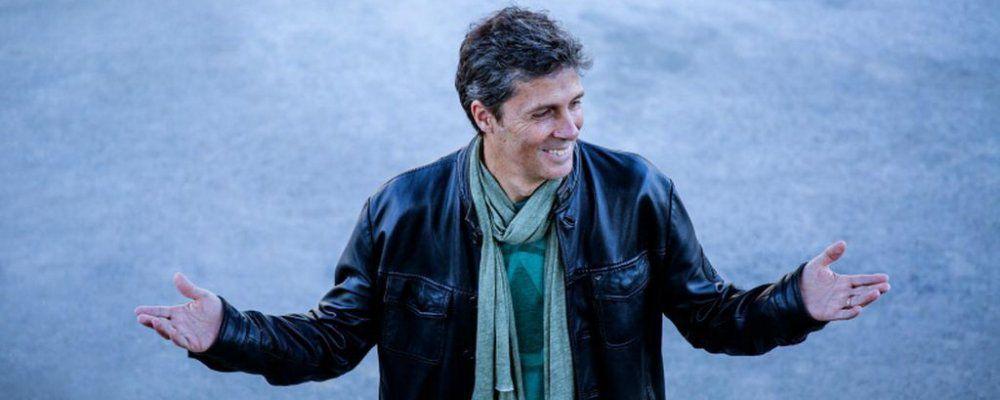 Sanremo 2018 luca barbarossa passame er sale il testo - Canzoni er finestra ...