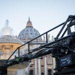 San Pietro e le Basiliche Papali di Roma 3D - le immagini