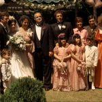 Il Padrino, la maratona: le frasi celebri dal primo film di Francis Ford Coppola