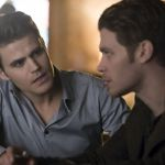 'The Vampire Diaries' e 'The Originals' in prima tv da giovedì 14 aprile su Premium Action