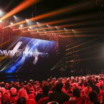 Accademia del cinema italiano i premi David di Donatello: i vincitori