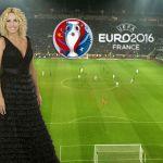 Sogno Azzurro, in diretta su Rai1 la presentazione dei 23 convocati per Euro 2016
