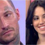 Temptation Island: Manuel, Andrea e Giulia possibili concorrenti
