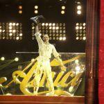 Amici 2016, semifinale: fuori Alessio, nella danza vince Gabriele Esposito