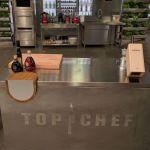 Top Chef Italia, la novità su Nove: in anteprima le immagini dal set