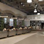 Top Chef Italia in autunno su Nove: sfide 'top' per la giuria più stellata di sempre