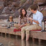 Il pescatore di sogni, un viaggio favolistico con Ewan McGregor e Emily Blunt: trama e curiosità